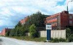 Энергополис №10 (26) Октябрь 2009