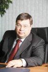 Энергополис №11(27) Ноябрь 2009