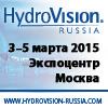 HydroVision Russia