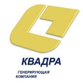 Тепловые сети Белгородской области