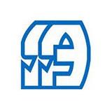 Самарский «Электрощит»