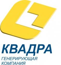Совет директоров ОАО «Квадра»