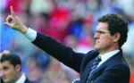 Don Fabio Capello